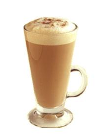 cafe-latte2
