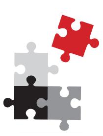 121-puzzle