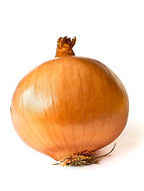 122-onion