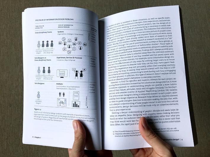 190-book3