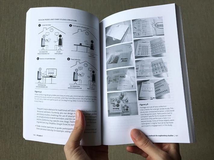 190-book5