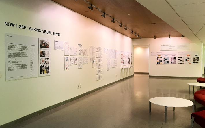 198-EGR381-Exhibit